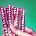 Противозачаточные таблетки(контрацептивы): плюсы и минусы использования