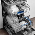 Плюсы и минусы покупки посудомоечной машины