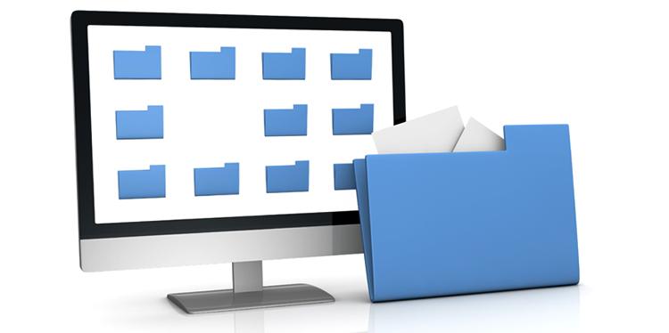 Документы и компьютер