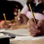 Плюсы и минусы единого государственного экзамена (ЕГЭ)