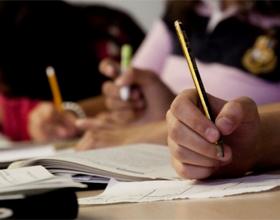 Плюсы и минусы единого государственного экзамена