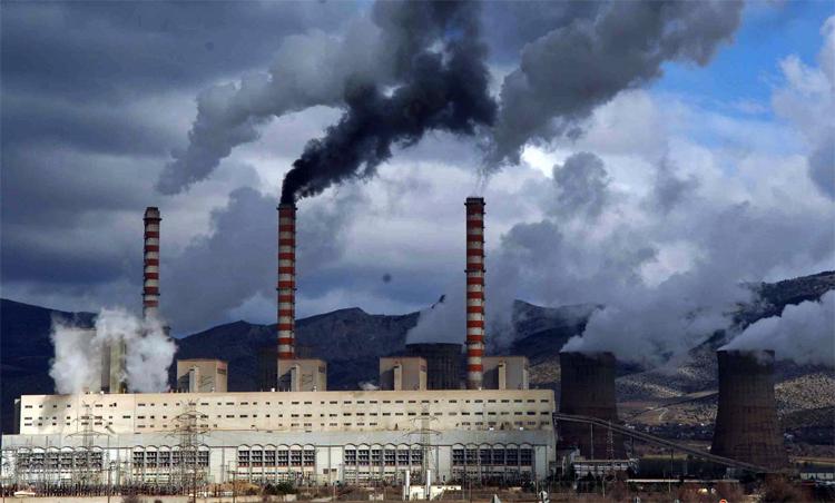 Научно технический прогресс плюсы и минусы Плюсы и минусы Плохая экология