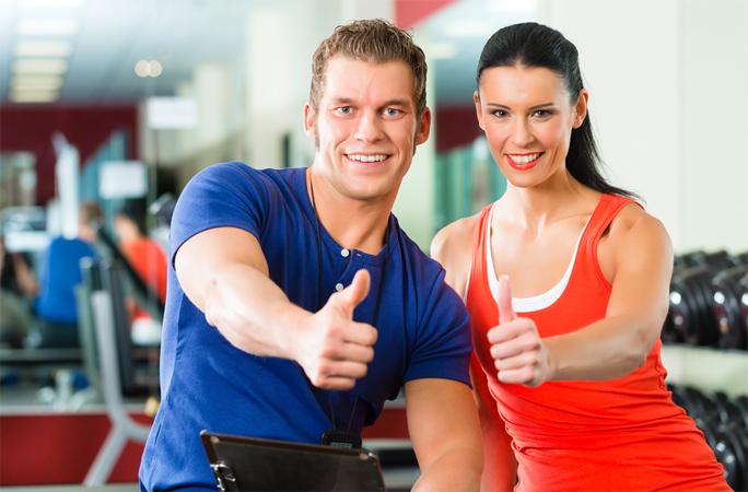 по-моему проще персональные тренировки в тренажерном зале для женщин самара сайте