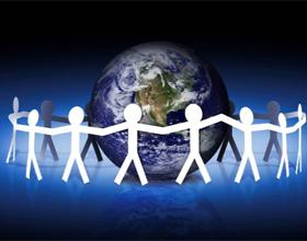 Процесс глобализации: плюсы и минусы