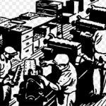 Плюсы и минусы индустриальной революции