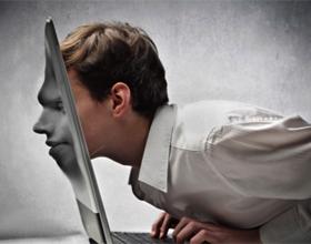 плюсы и минусы знакомства в интернете