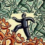 Плюсы и минусы командной экономики