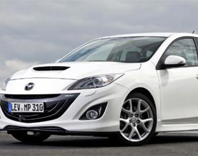 Преимущества и недостатки автомобиля Mazda 3