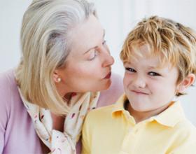 Один ребенок в семье: плюсы и минусы