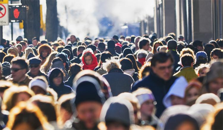 Жизнь в большом городе: плюсы и минусы, Плюсы и минусы