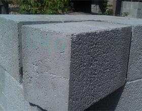 Полистиролбетонные блоки — плюсы и минусы