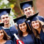Плюсы и минусы студенчества