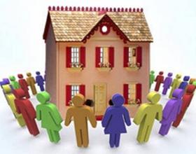 Товарищество собственников недвижимости (ТСН): плюсы и минусы