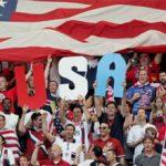 Жизнь в Америке: плюсы и минусы переезда в США