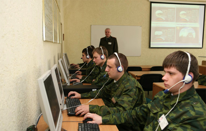 влага как пойти учится на военную кафедру без универа пролена