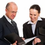 Дипломант — плюсы и минусы выбора профессии