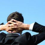 Свобода экономического выбора: преимущества и недостатки