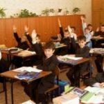 Присоединение детского сада к школе: плюсы и минусы