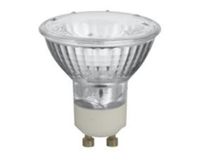 Галогеновые лампы: плюсы и минусы выбора