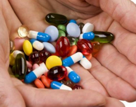 Плюсы и минусы гормональных препаратов