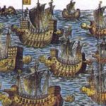 Формирование колониальных империй: плюсы и минусы