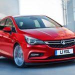 Плюсы и минусы автомобиля Opel Astra (разных поколений)