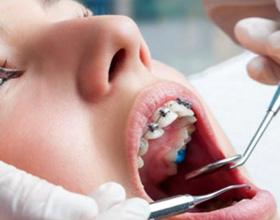 Профессия ортодонт