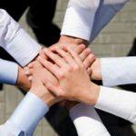 Потребительский кооператив: плюсы и минусы