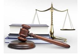 Третейский суд: виды, плюсы и минусы