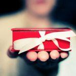 Договор дарения: плюсы и минусы, и особенности