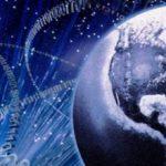 Плюсы и минусы информационного общества