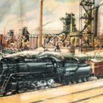 Плюсы и минусы индустриализации в СССР