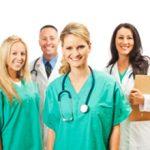 Платная медицина: преимущества и недостатки