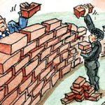 Плюсы и минусы политики протекционизма