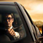 Плюсы и минусы владения автомобильным транспортом