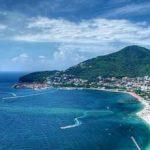 Черногория: плюсы и минусы отдыха