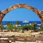 Кипр: плюсы и минусы отдыха на острове