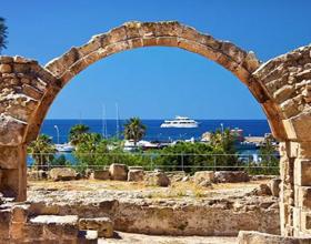 Кипр: плюсы и минусы отдыха