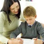 Индивидуальное обучение в школе: плюсы и минусы