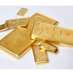 Вклады в золоте: преимущества и недостатки