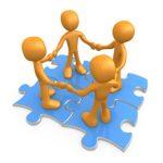 Производственный кооператив — в чем его плюсы и в чем минусы