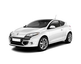 Плюсы и минусы автомобиля Renault Megane
