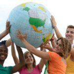 Плюсы и минусы обучения за границей