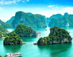Вьетнам: плюсы и минусы отдыха