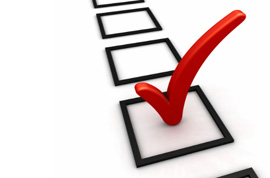 Плюсы и минусы мажоритарной избирательной системы