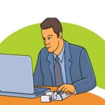 Профессия бухгалтер: плюсы и минусы работы