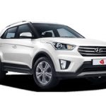 Плюсы и минусы автомобиля Hyundai Creta