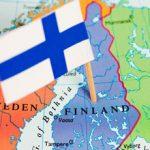 Плюсы и минусы жизни в Финляндии