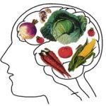 Основные плюсы и минусы вегетарианства