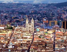 Плюсы и минусы жизни и работы в Эквадоре